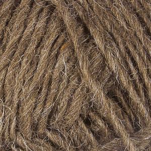 Léttlopi Acorn heather