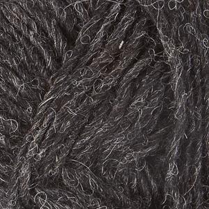 Léttlopi Black heather