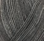 Silk Color - svart