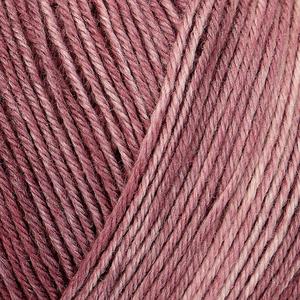 Silk Color - Fikon