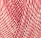 Silk Color - Rosé