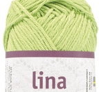 Lina Lindblomsgrön