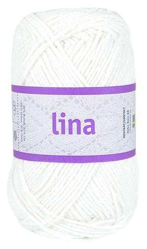 Lina Vit