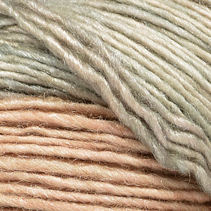 Silk Blend Fino Antique