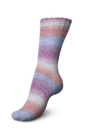 Colour Line - Violett 6813