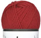 Alpe - X-mas Red