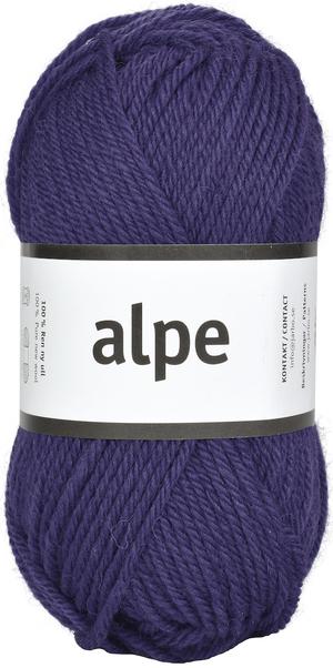 Alpe - Royal Lilac