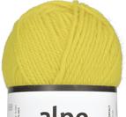 Alpe - Sunshine