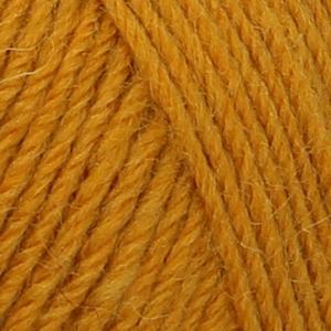 Regia Eco Line - Desert Yellow
