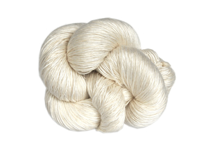 Silk Essence vit