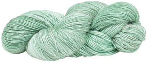 Fino - Watered Silk
