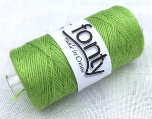 Calin Grön