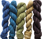 Fino Mini-Skein Georgina