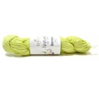 Just Cotton Bamboo Lime