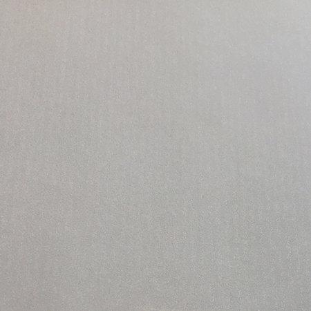 PRE.PAPPER - Grå / Dusty Pink 55cm