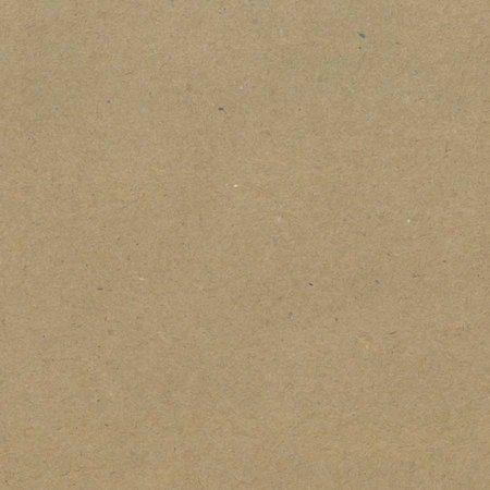 PRESENTPAPPER - Kvist 38cm