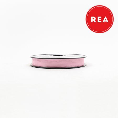 Matt-line - ROSA 19mm