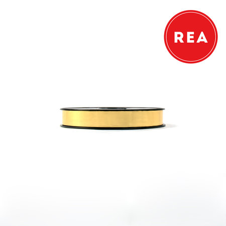 Metallic - Guld**