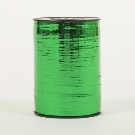 Metallic - Grön