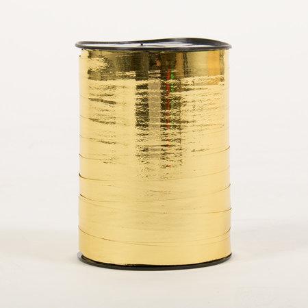 Metallic - Guld 10mm