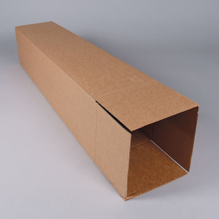 Lagerlåda/Tube - 100x20x20cm