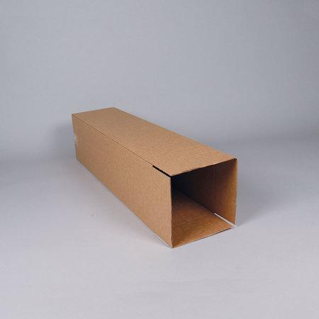 Lagerlåda/Tube - 80x20x20cm