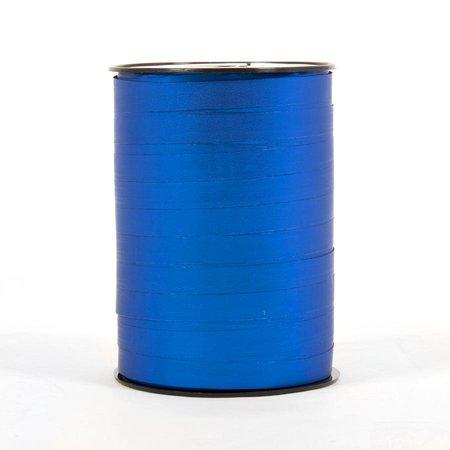 Matt metallic - Blå