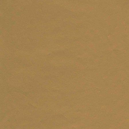 PRESENTPAPPER - Guld matt 38cm