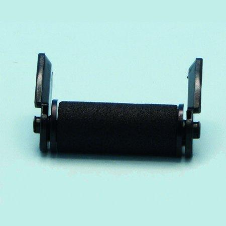 Trendy Färgrullar till märkare 32x19mm