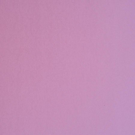 PRESENTPAPPER - Rosa matt 57cm