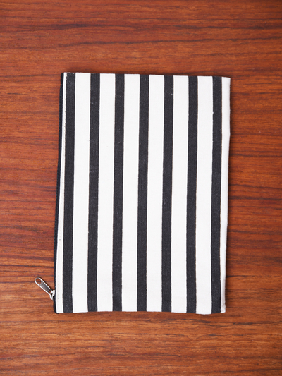 Case Housedoctor, Stripe