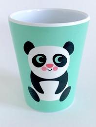 """Mug Ingela P Arrhenius """"Panda"""""""