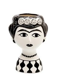 """Vase by Ingela P. Arrhenius """"Marisol"""""""