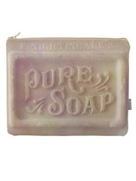 """Necessär """"Apothecary Soap"""""""