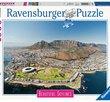 Cape Town 1000 Bitar Ravensburger