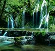 Cascades 1000 Bitar Heye