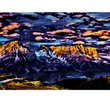 Mountain Landscape 1000 Bitar Schmidt