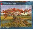 Strontium Tree 1000 Bitar Heye