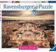 Rome 1000 Bitar Ravensburger