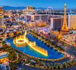 Fabulous Las Vegas 1500 Bitar Castorland