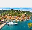View of Portofino  4000 Bitar Castorland