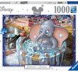 Dumbo  1000 Bitar Ravensburger