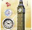 Big Ben 216 Bitar 3D Ravensburger