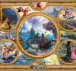 Disney Dreams Collection 2000 Bitar Schmidt