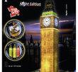 Big Ben London 216 Bitar 3D Ravensburger