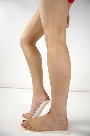 Sticky Feet (5 par)