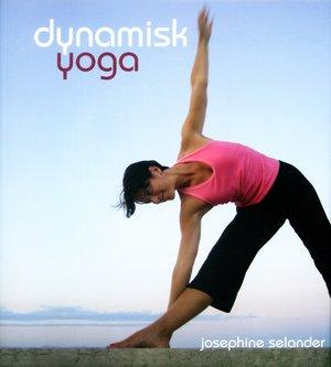 Dynamisk Yoga bok
