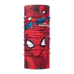 Original Buff Spiderman Superheros