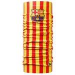 Buff  Original - FC Barcelona