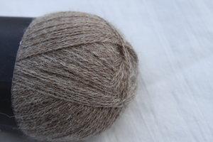 alpaca 1 beige 7s